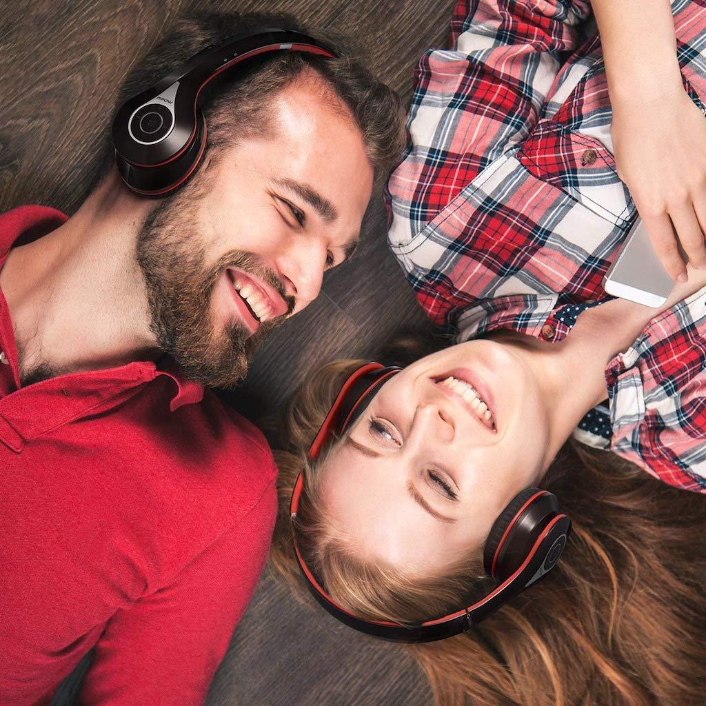 Headphones Amazon