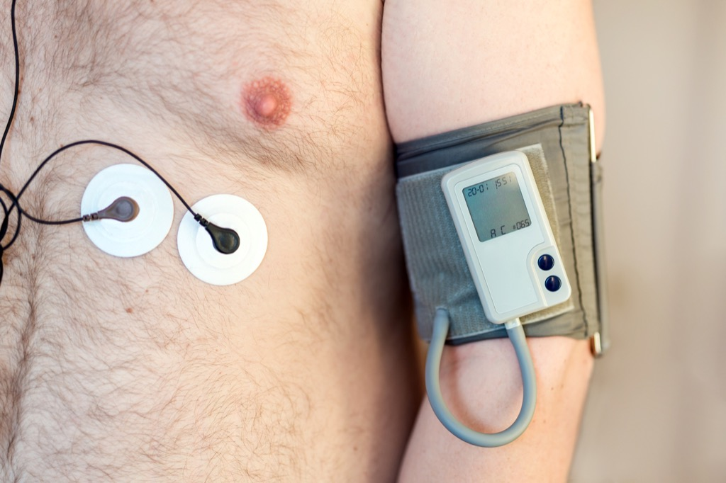 holter monitor test most groundbreaking invention in every state