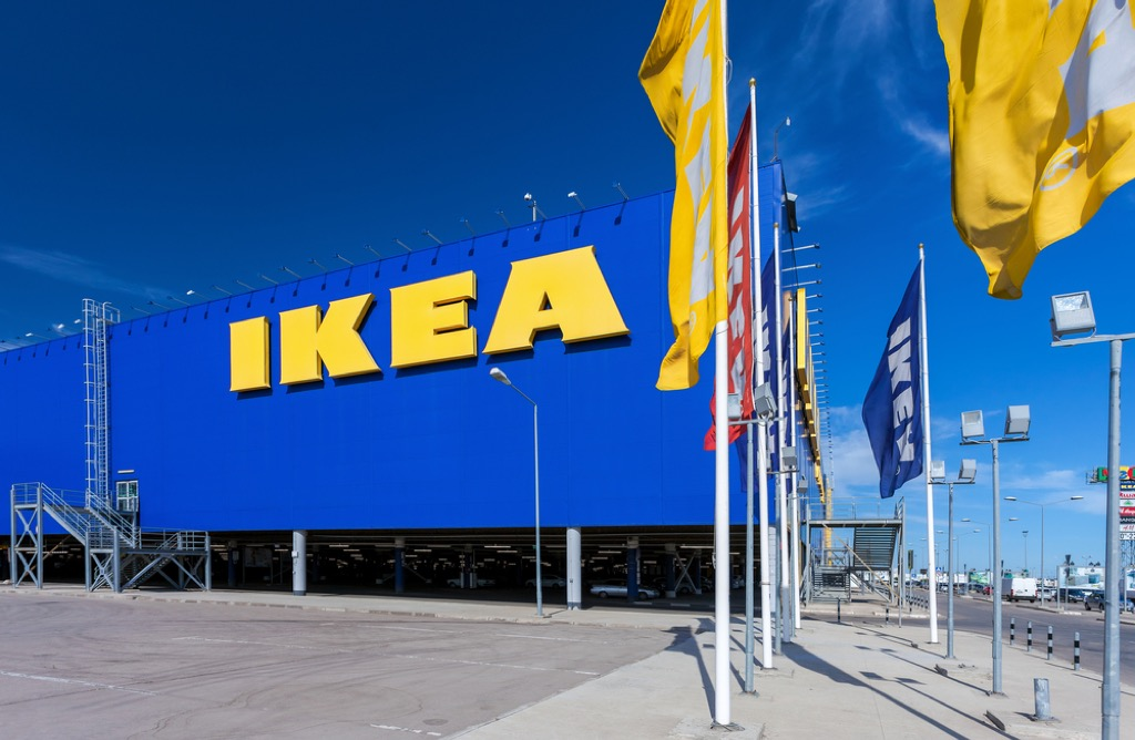 deals at ikea in 2019