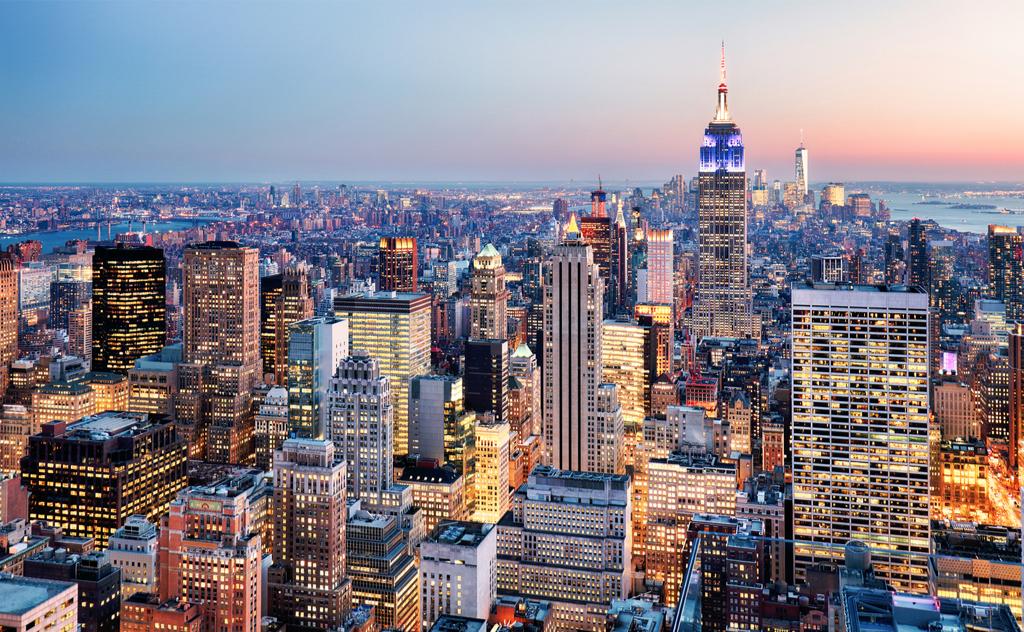 New York City Tourist Traps That Locals Hate