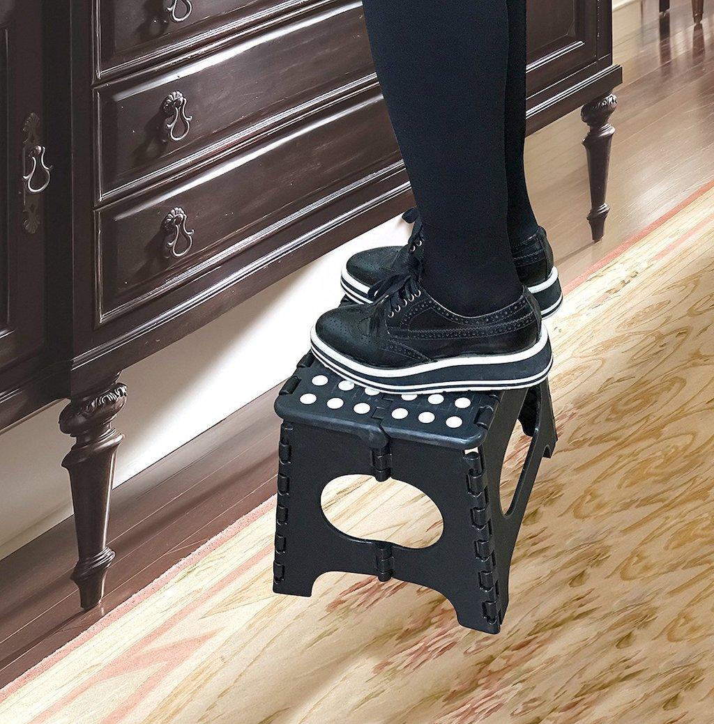 Stepping stool Amazon