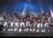 chicago bears superbowl shuffle 80s nostalgia