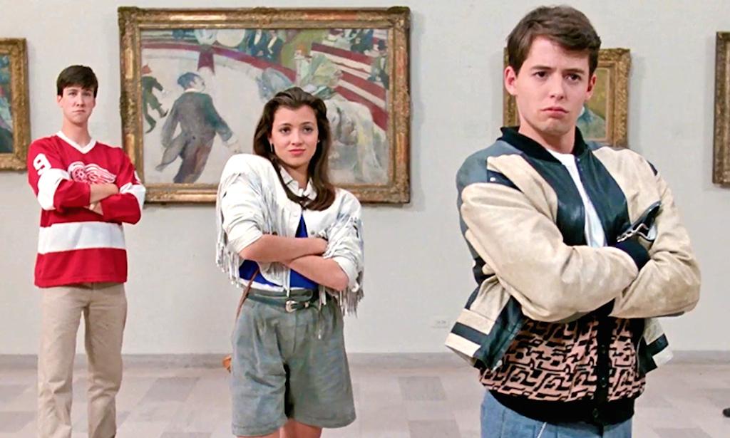 best teen movies