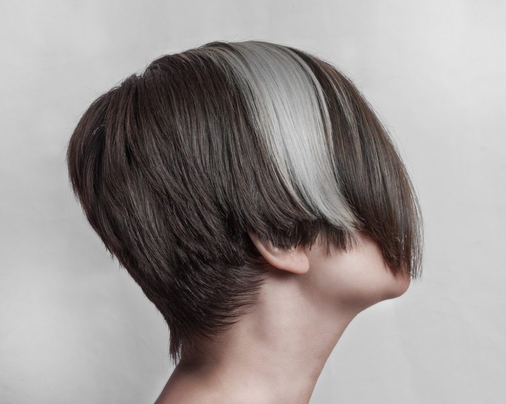 worst older woman haircuts