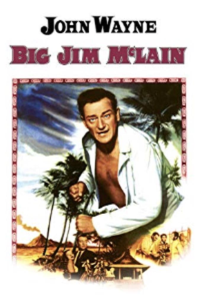 big jim mclain movie cover