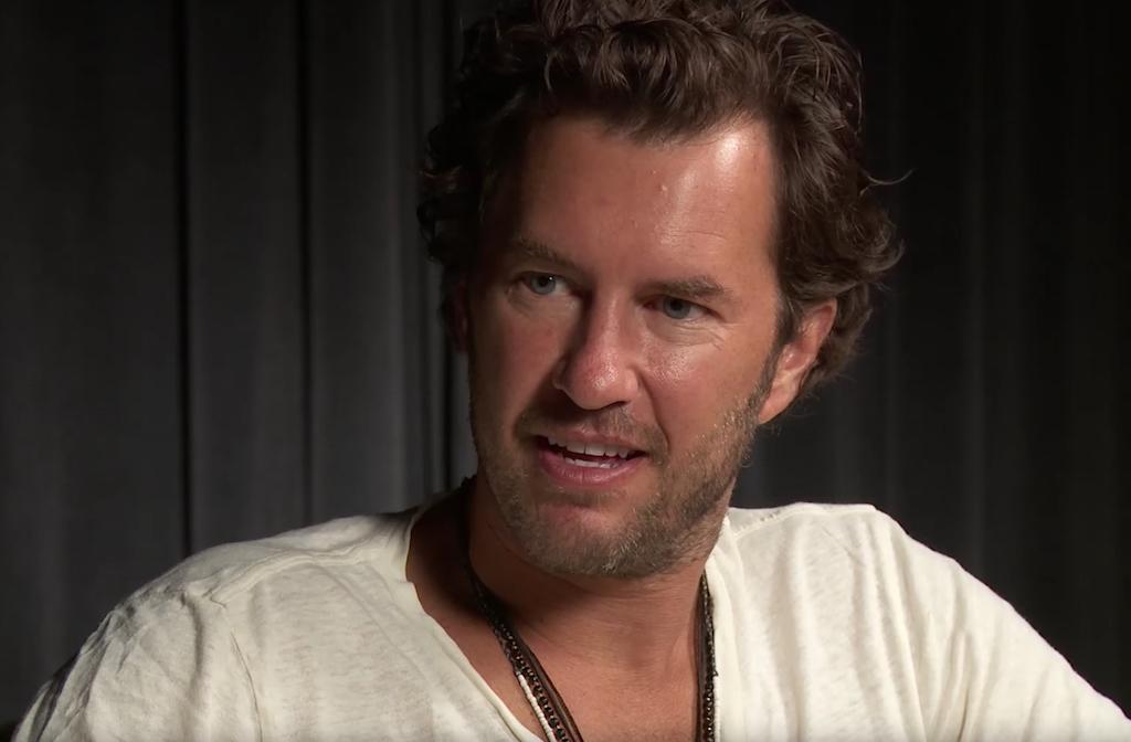 Blake Mycoskie Celebrities Who Got Their Start on Reality TV