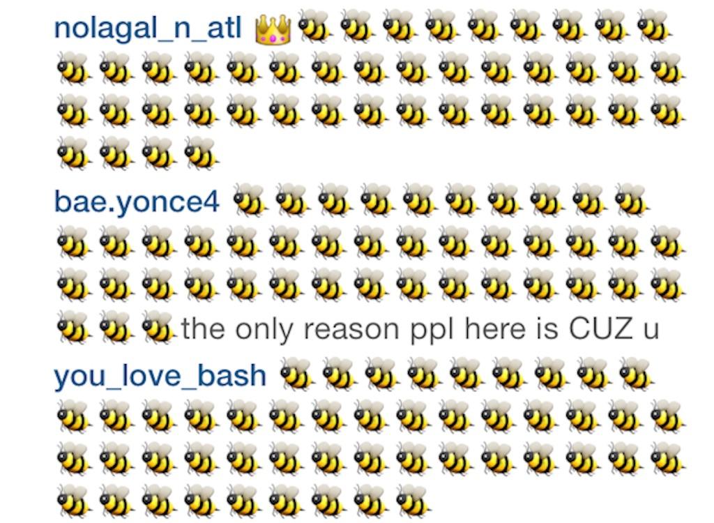 secret meanings of emojis emoji meanings