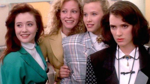 best teen movies alternate movie endings