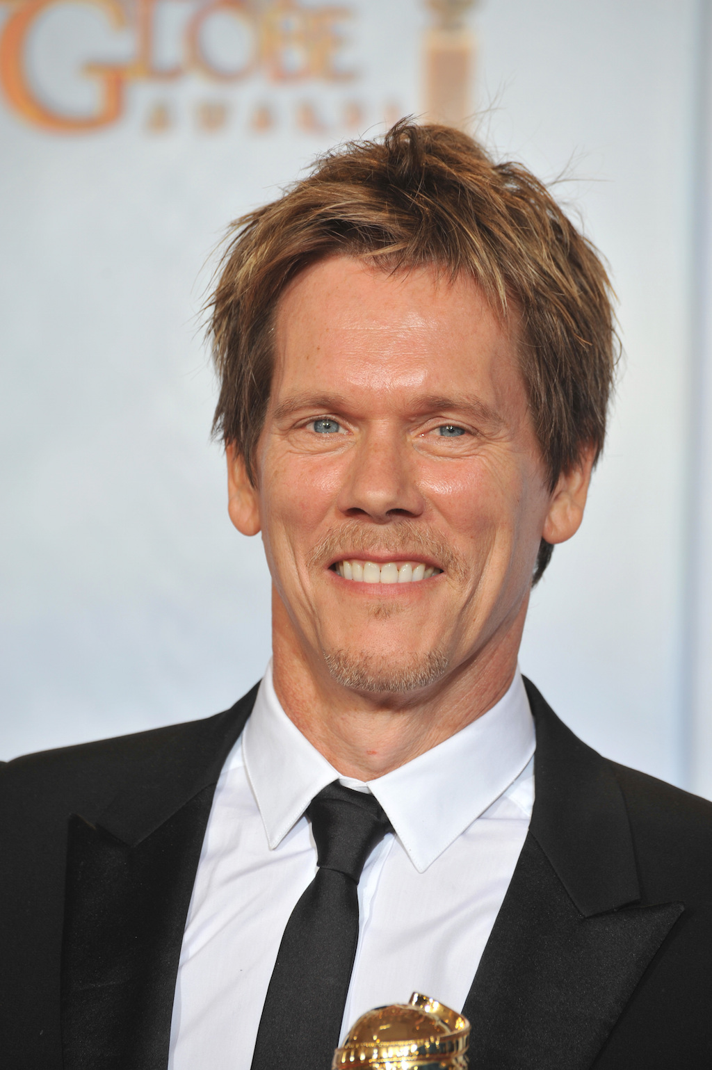 Kevin Bacon actor