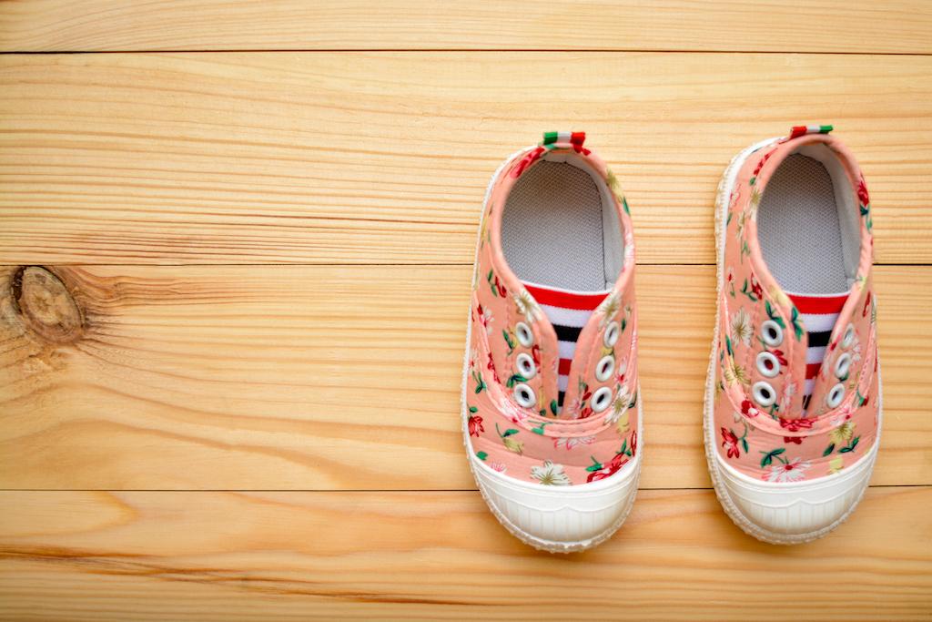 children's shoes, kids' shoes