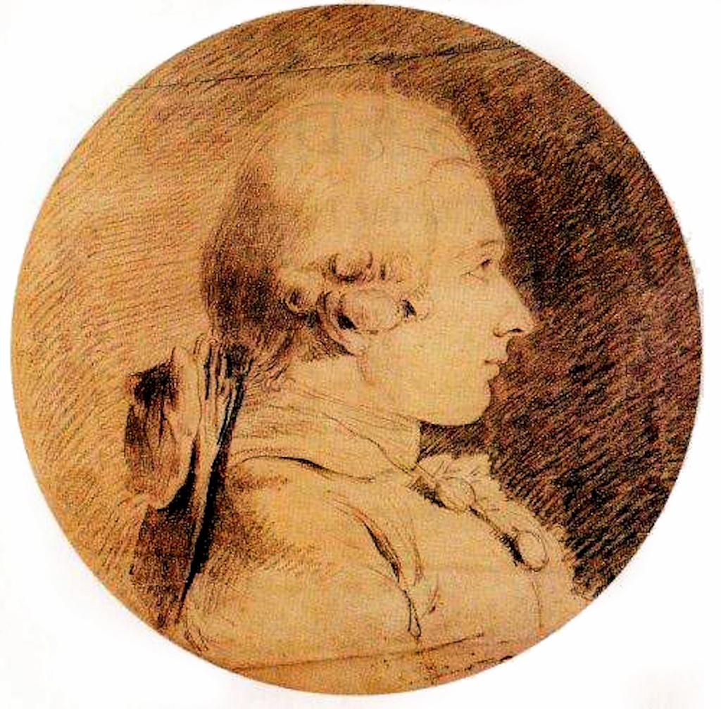 Marquis de Sade Trivial Pursuit Questions