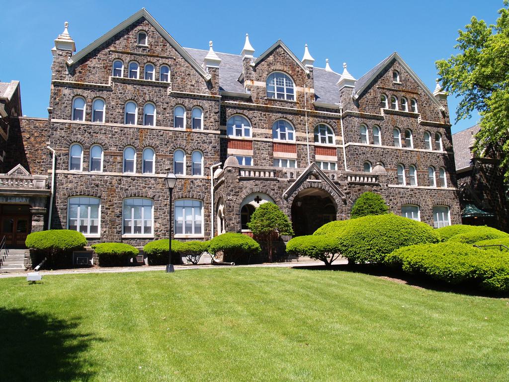 Moravian College Oldest Universities in America