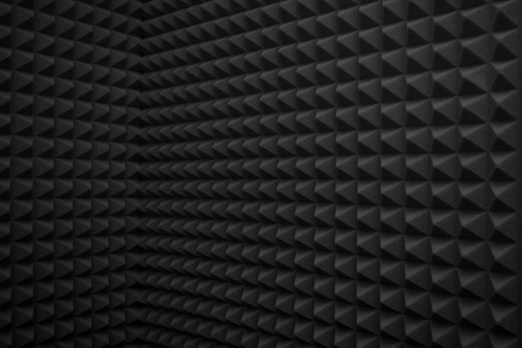 soundproofing tiles garage upgrades
