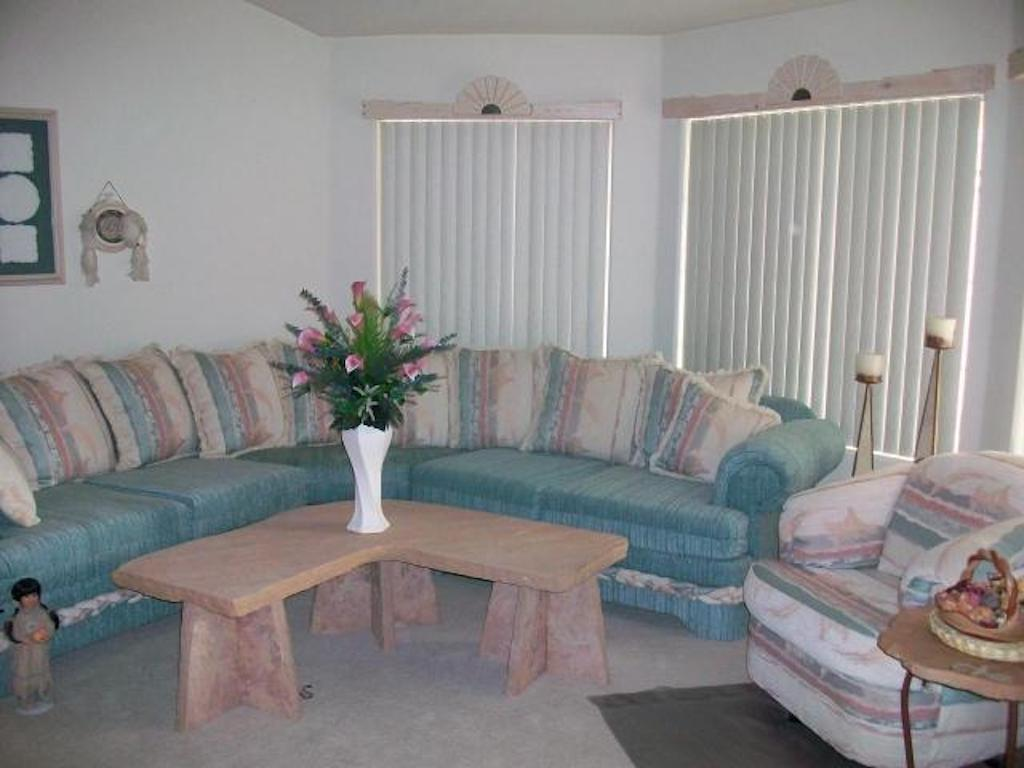 1980s Ugly Pastels Worst Home Decorating Trends