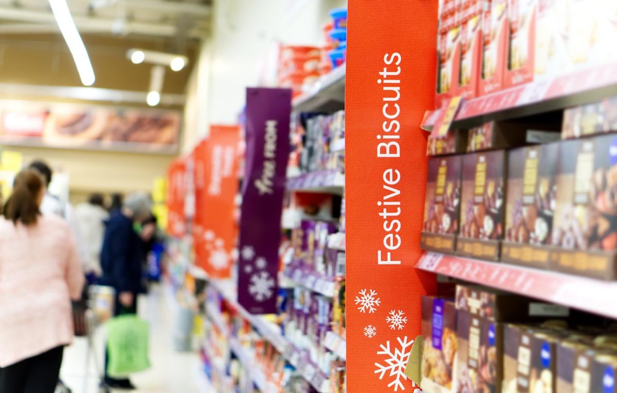 walmart holiday items, walmart employee secrets