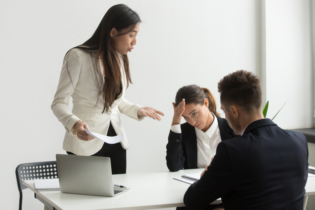Signs Your Boss Wants to Fire You how to live to 100