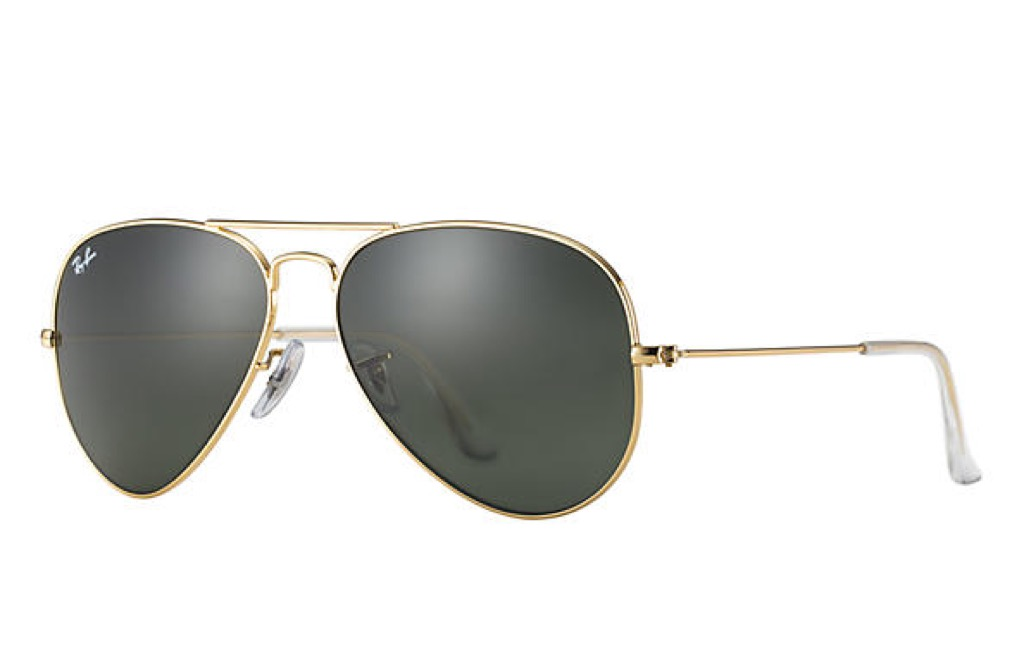 rrayban sunglasses dad gifts