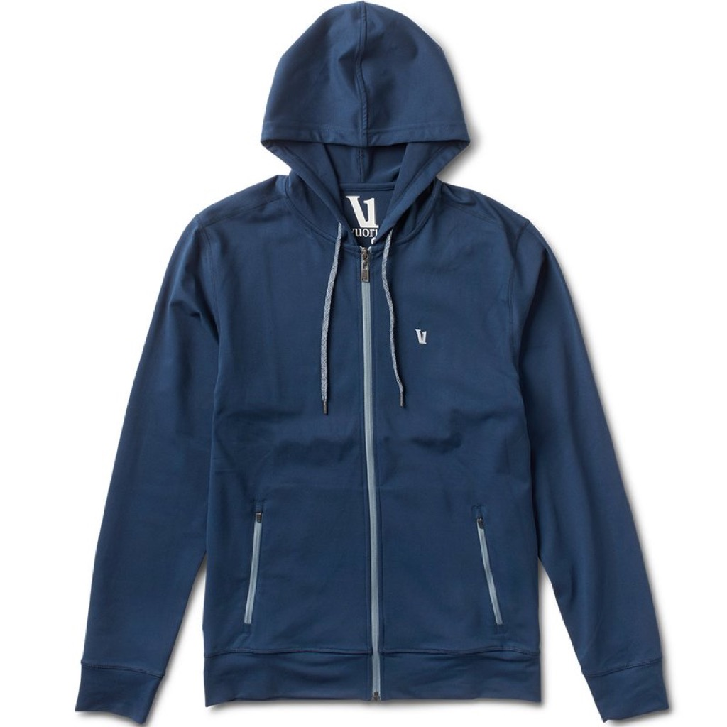 jacket dad gifts