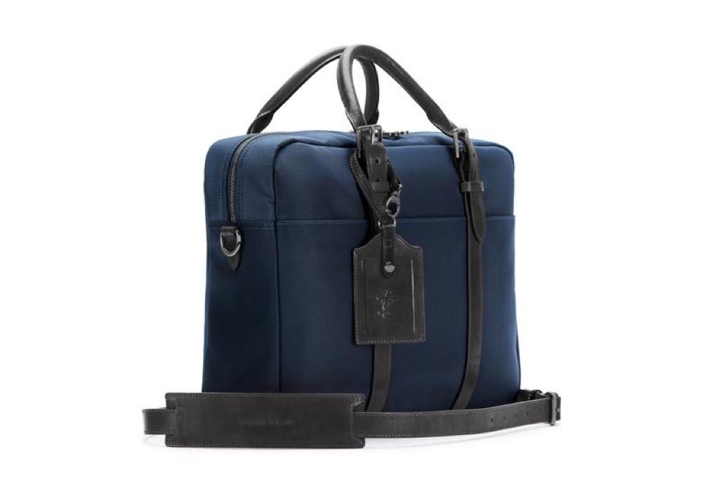briefcase dad gifts