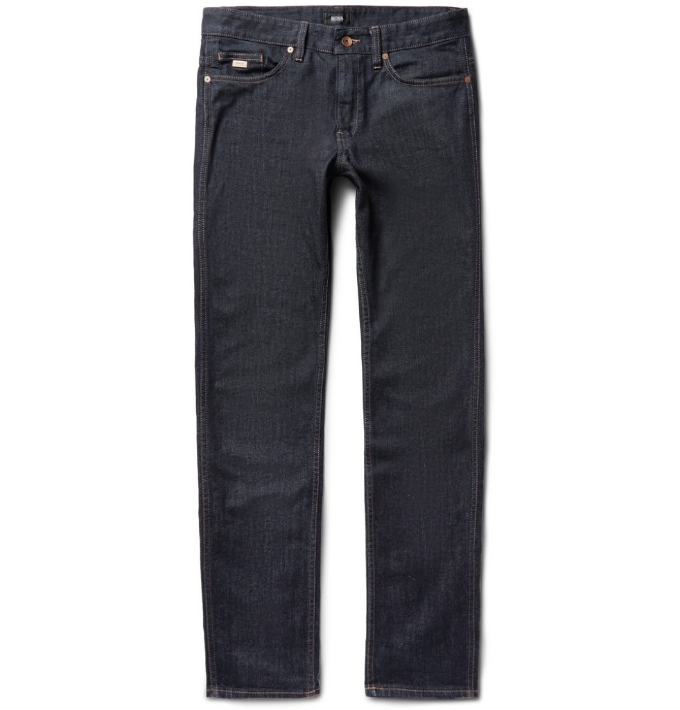 jeans dad gifts