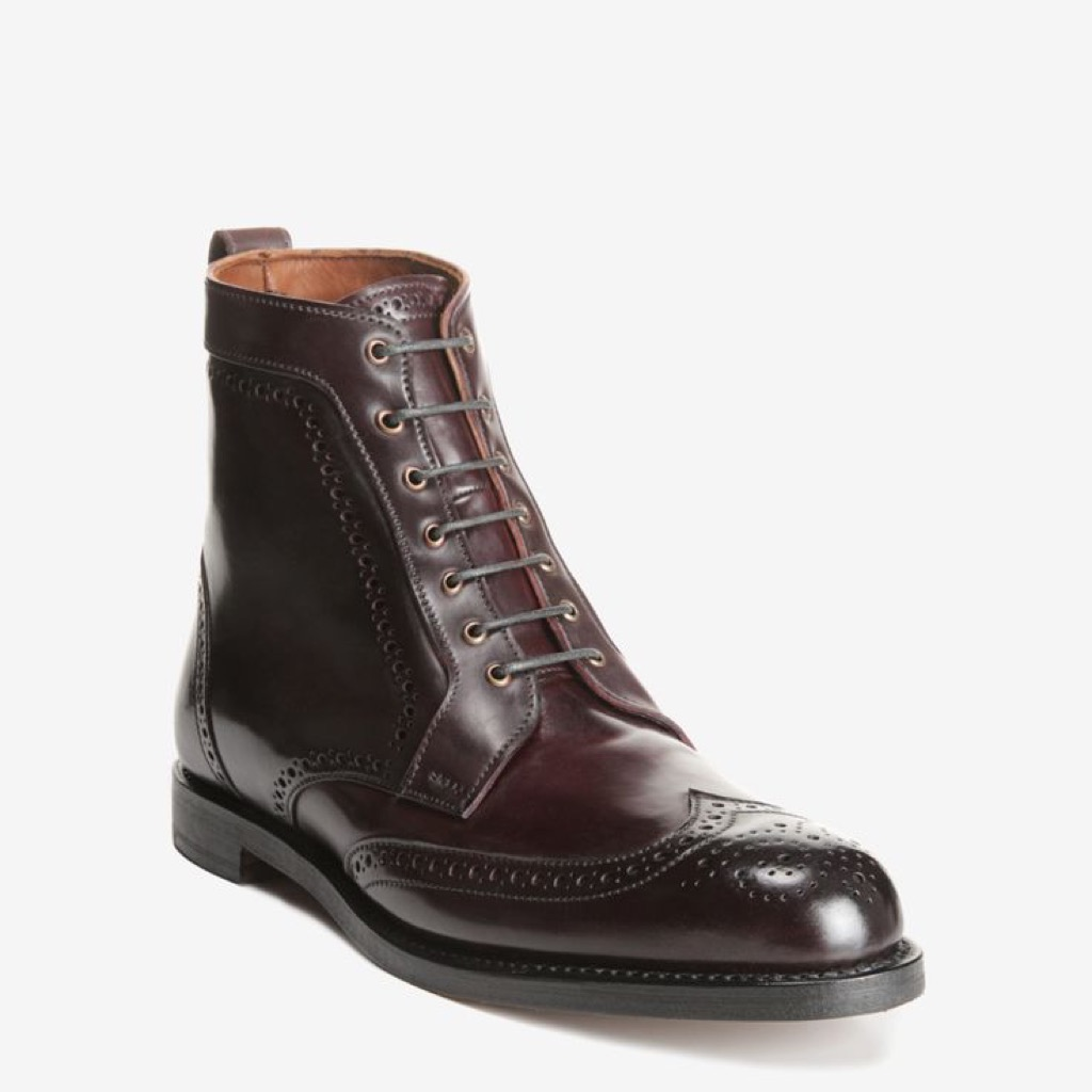 allen edmonds dalton dress boot