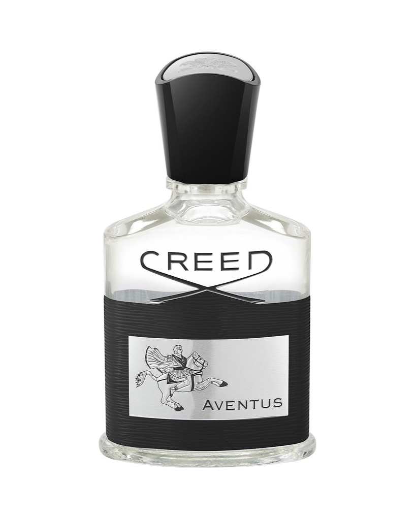 aventus creed cologne