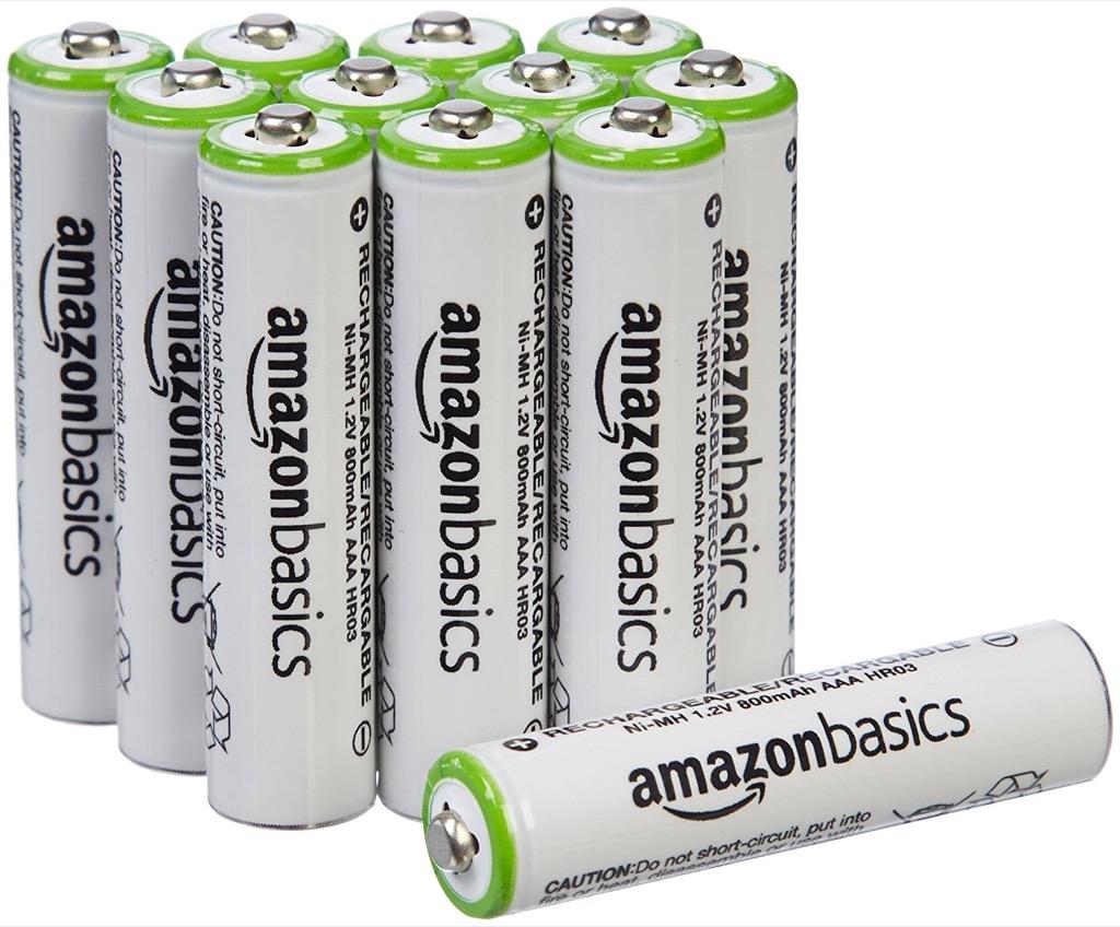 batteries amazon gifts