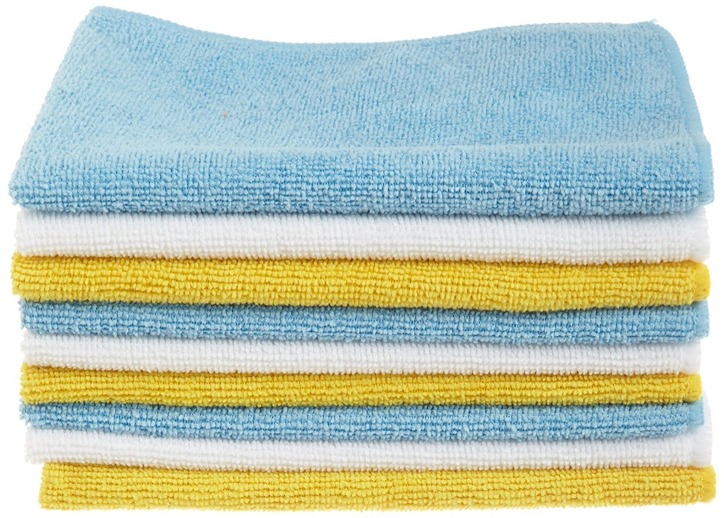 cleaning cloth amazon gifts