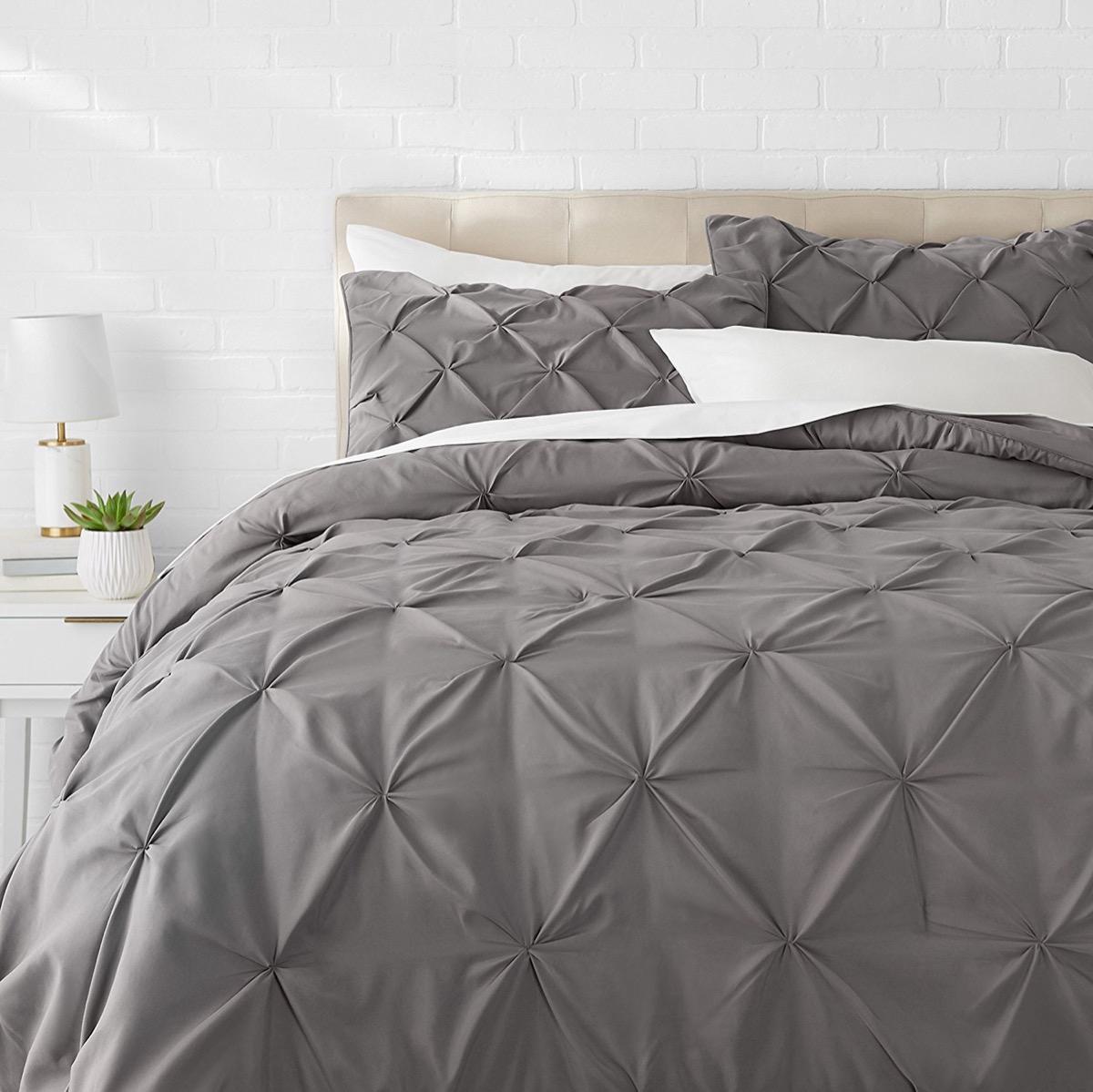 comforter set amazon gifts