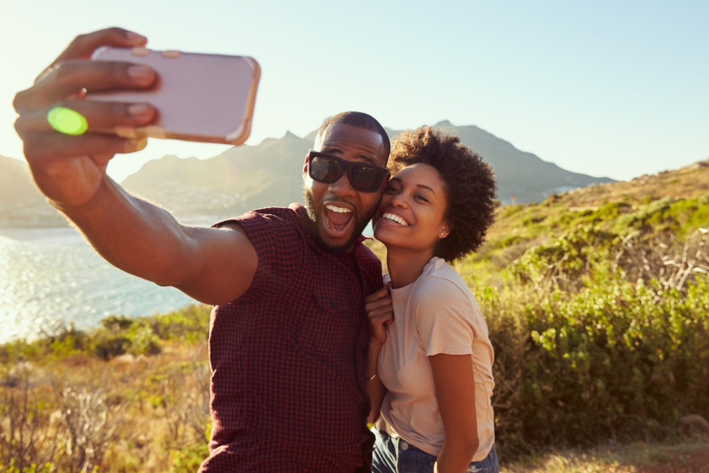 romantic experiences habits linked to a longer life