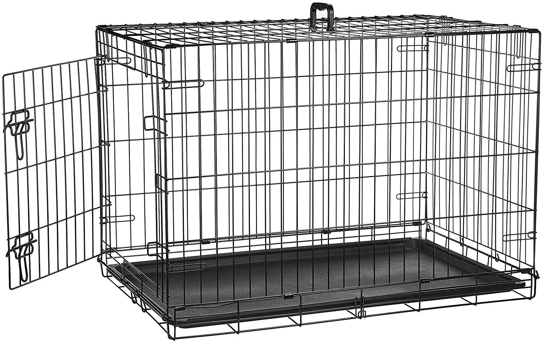 dog cage amazon gifts