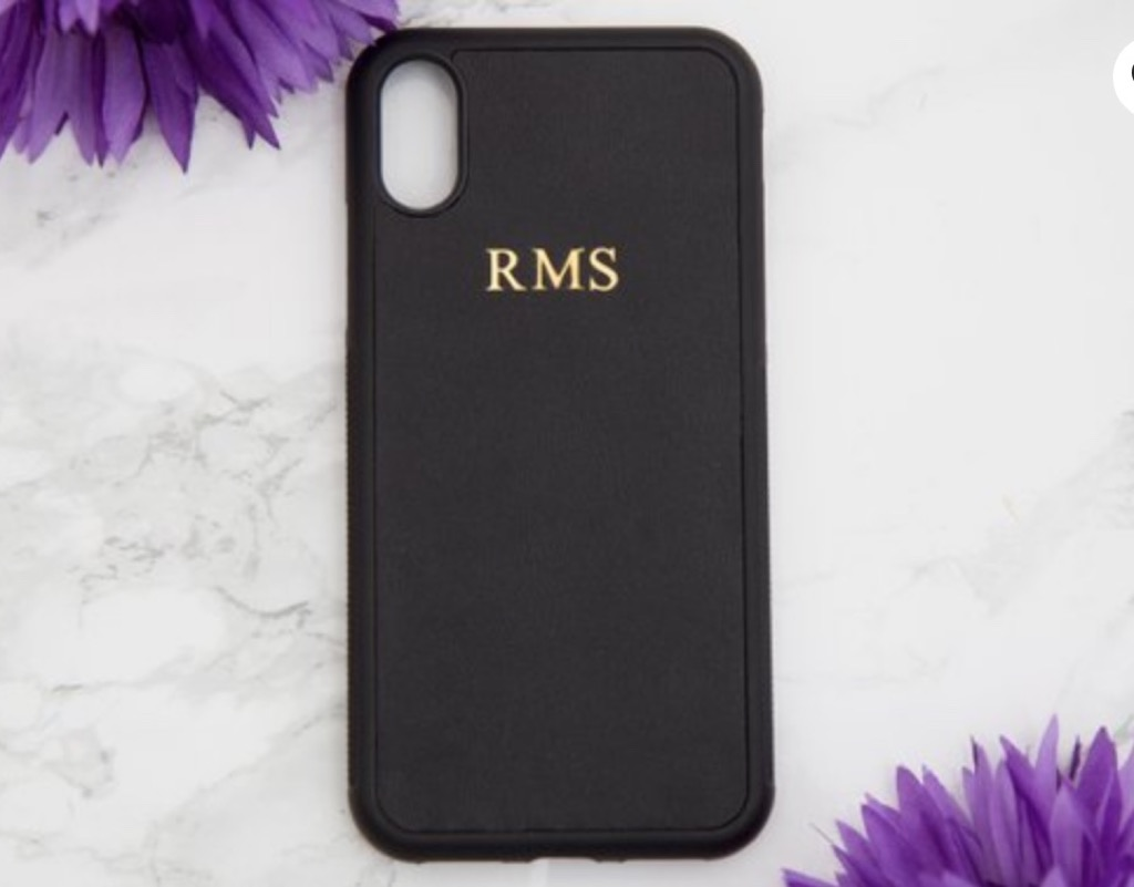 iphone case over 50 accessories