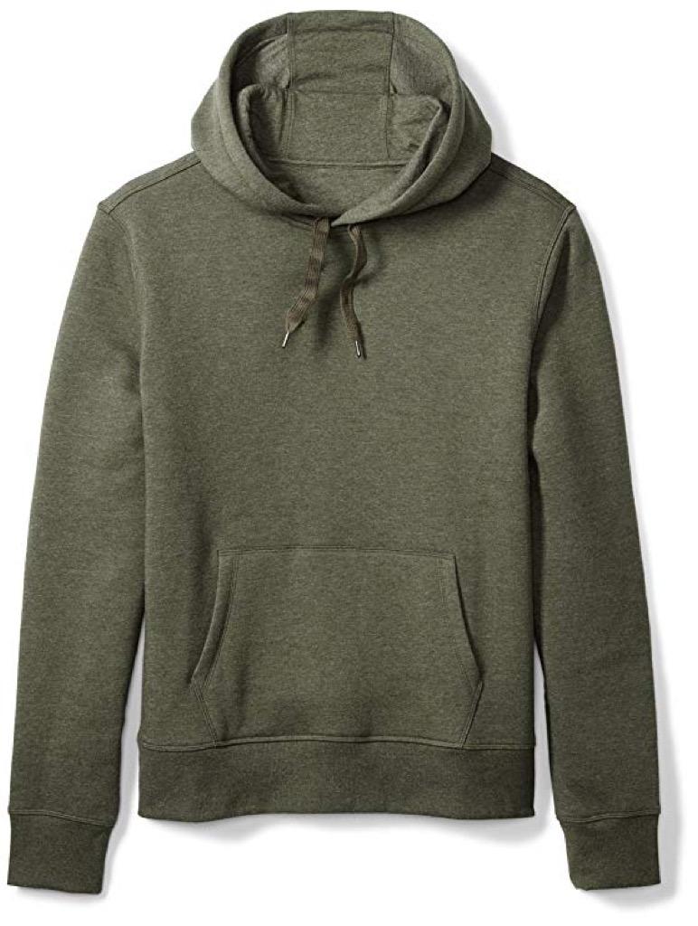 hoodie amazon gifts