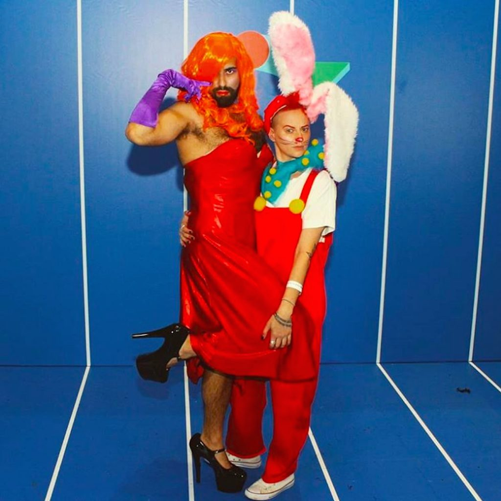 jessica-rabbit-costume