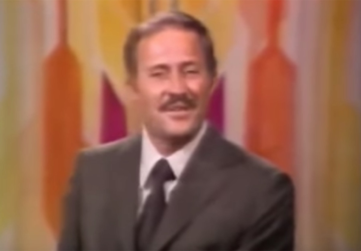 laugh-in tv shows predict the future