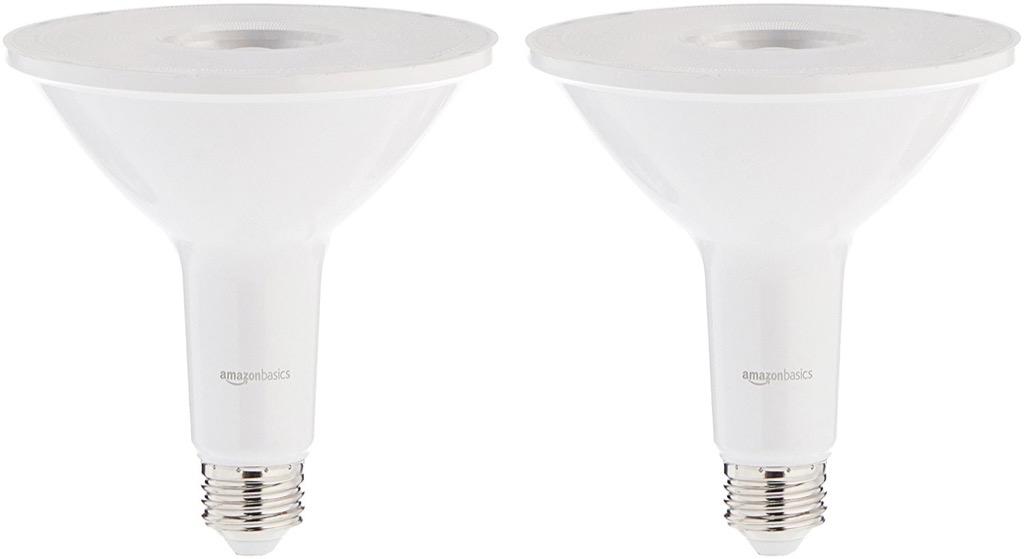 led lights amazon gifts