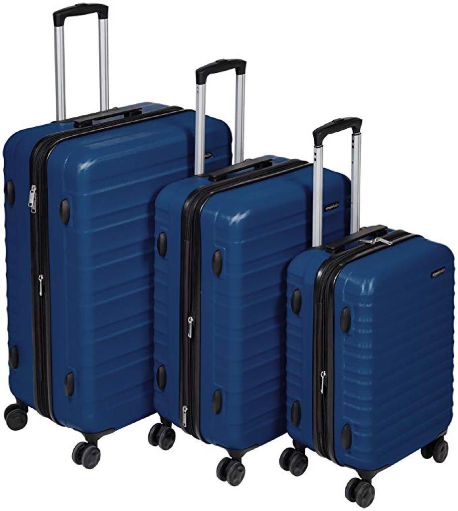 luggage amazon gifts