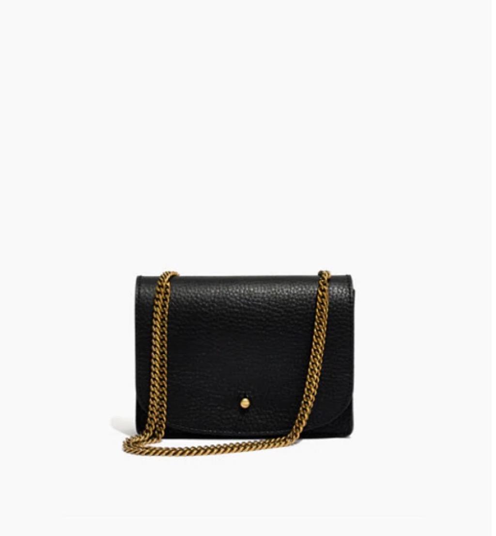 chain strap purse over 50 accessories