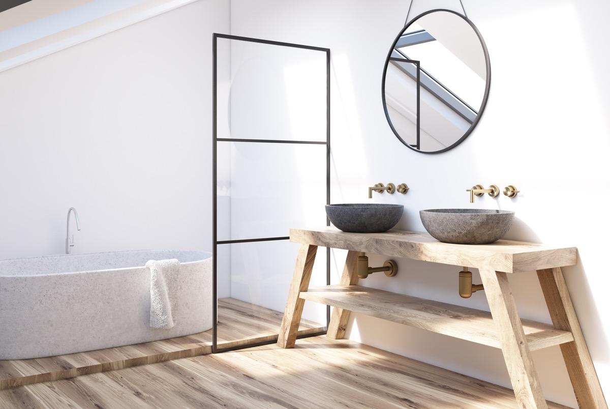 Minimalist Home Design Tricks celebrity home design tricks