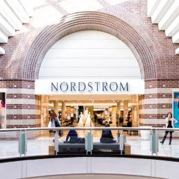 nordstrom department stores, nordstrom anniversary sale