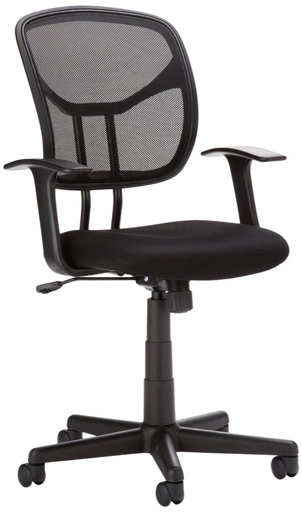 office chair amazon gifts