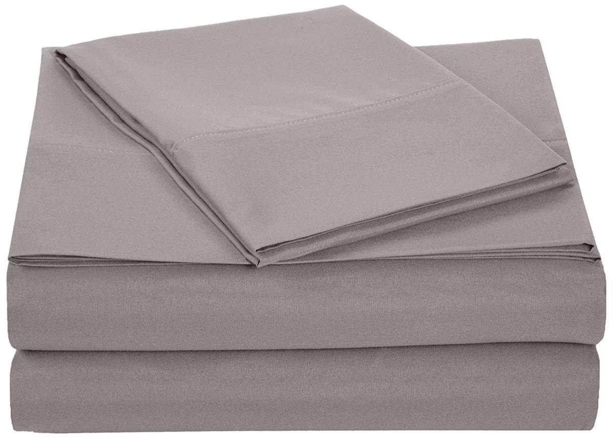 sheets amazon gifts
