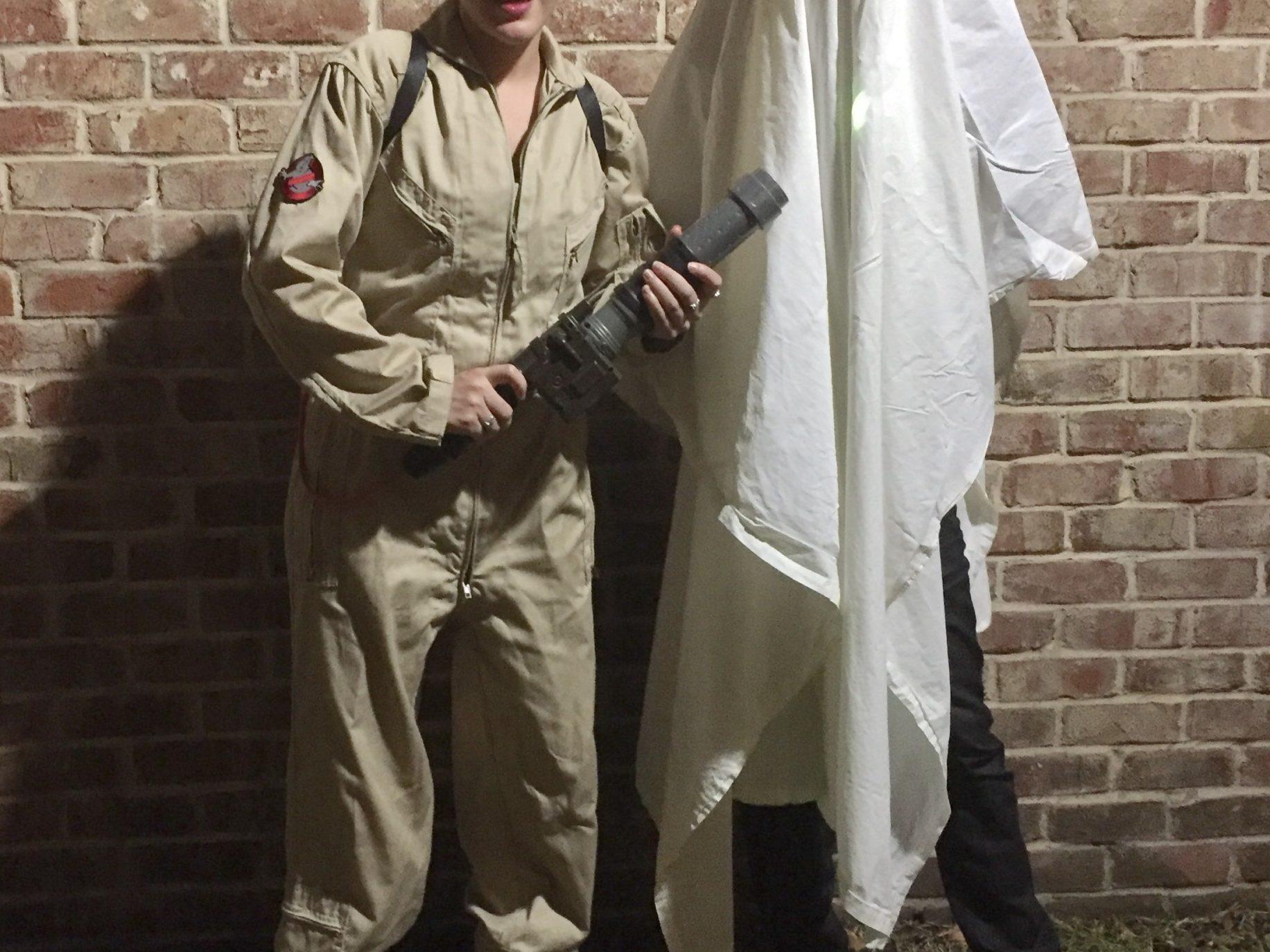 best halloween couples' costumes