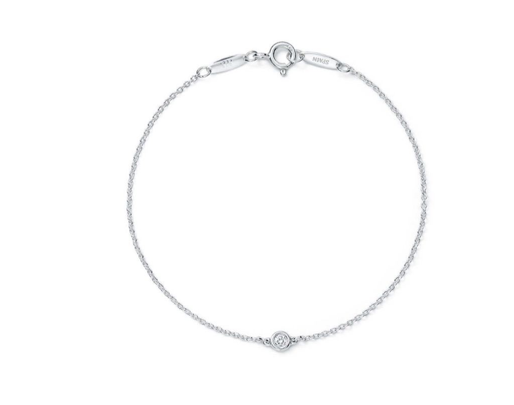 diamond bracelet over 50 accessories