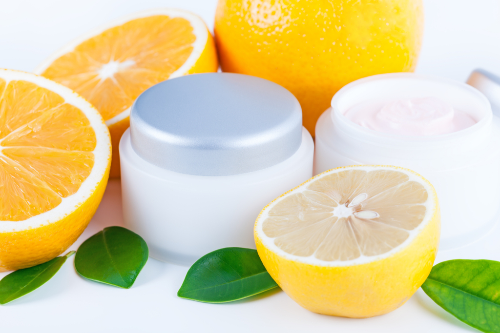 Vitamin C Cream Anti-Aging Tips You Should Forget