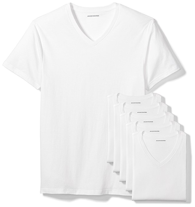 undershirts amazon gifts