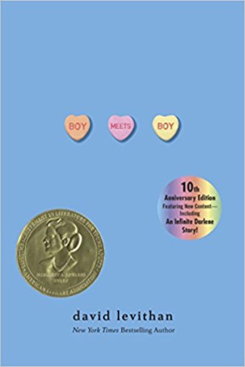 most romantic books
