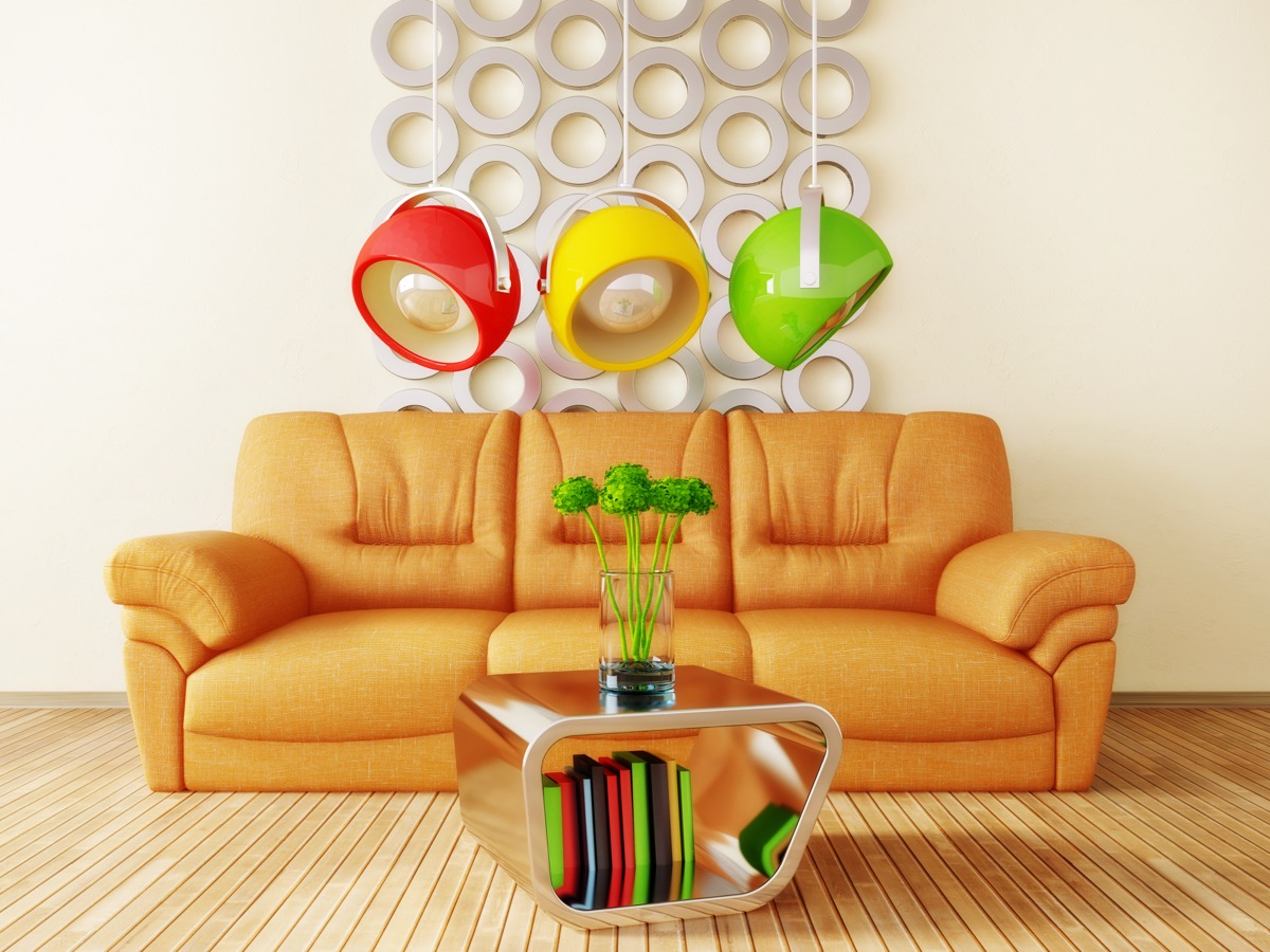 dramatic interior design celebrity home design tricks