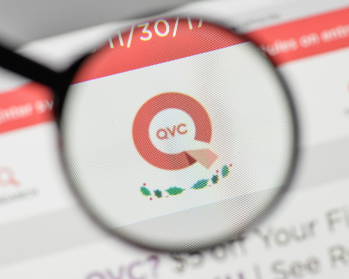 QVC Website {Discount Shopping}