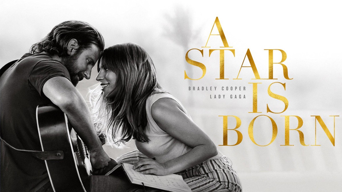 a star is born 2018 pop culture